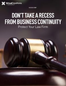 Protect-Law-Firm_Page_1